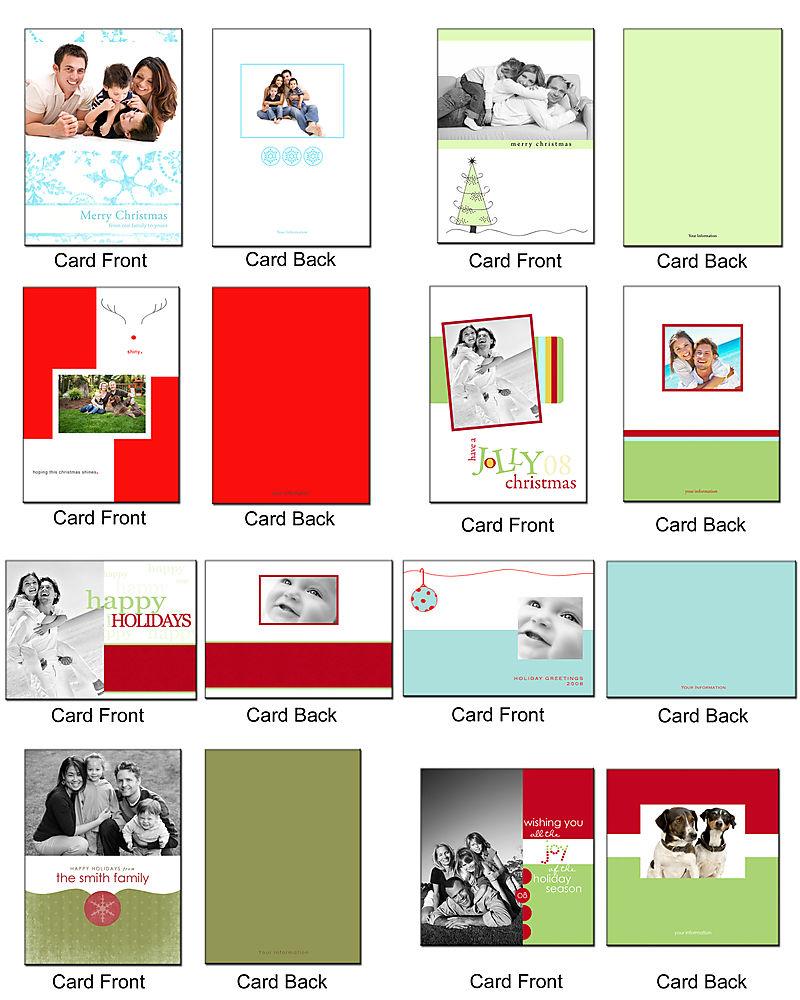 Cards copy