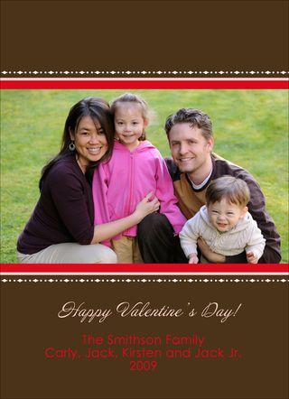Valentines Love 1