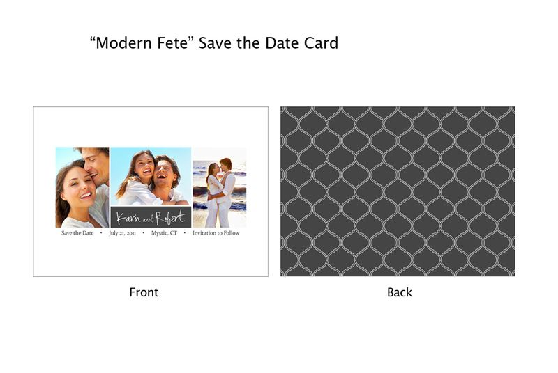 Modern.Fete.Save.the.Date.Card.Sample.USE