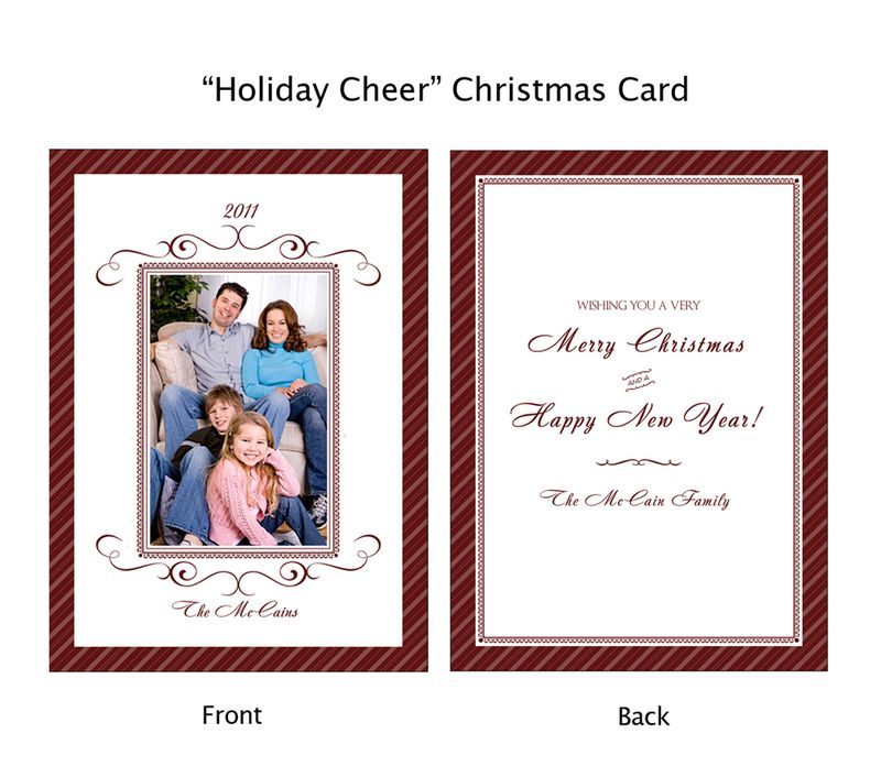 Holiday.Cheer.Christmas.Card.Sample