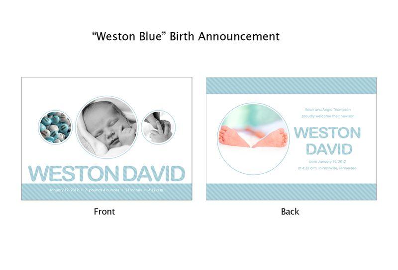 Weston.Blue.Birth.Announcement.Sample