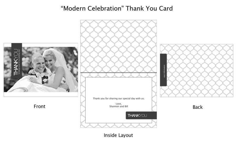 Modern.Celebration.Thank.You.Card.Sample.USE
